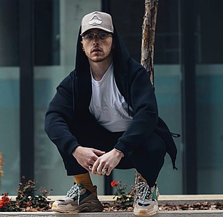 Streetwear Style of casual clothing