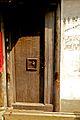 Door (5695801062).jpg