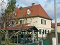 Doppelhaus Hellerau Am Schützenfelde55-57.JPG