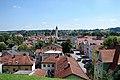 Dorfen Stadtansicht 01.jpg