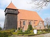 Dorfkirche Abtshagen (2008-04-03).JPG
