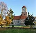 Dorfkirche Gerswalde 2017 N.jpg