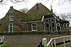 dorpsweg 111 stolphoeve 10-1-12 .1