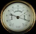 Dosenbarometer cropped.png
