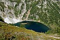 Doubtful Lake 3.jpg