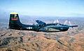 DouglasB-26C-30-DT Invader 44-35267 Korea.jpg