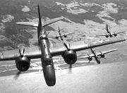 Douglas A-20J France