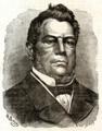 Doutor Brignoli - Diario Illustrado (21Fev1873).png