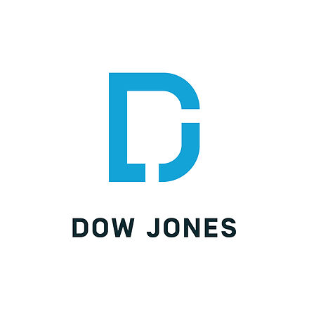 Dow Jones Index im Überblick Aktuelle Kurse Realtimekurs Chart Nachrichten und Diskussionen zum Dow Jones US2605661048 969420 260566104 DE000DB2KF