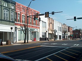 DowntownCedartown.jpg