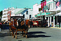 Downtown Mackinac Island.jpg