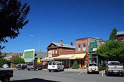 Downtown Prairie City (Grant County, Oregon scenic images) (graDA0130).jpg
