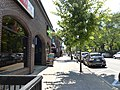 Downtown State College PA 06.jpg