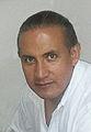Dr. Andrés Zapata.jpg