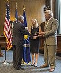Dr. Dava J. Newman Ceremonial Swearing-In (201507140017HQ).jpg