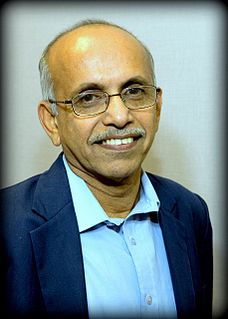 M. R. Rajagopal Indian doctor
