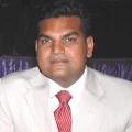 Dr. Vipin Chandra.webp