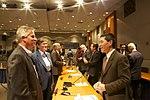 Dr. Yet-Ming Chiang at the NTSB Forum (8656034274).jpg
