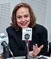 Dra Maria Guadalupe Fernandez Ruiz.jpg