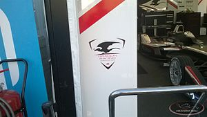 Dragon Racing Punta del Este ePrix 2014 02.jpg