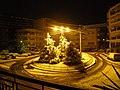 Drama 661 00, Greece - panoramio.jpg
