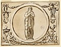 Drawing, Decoration of a Panel, 1789–1793 (CH 18109387).jpg