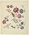 Drawing, Design for Printed Cotton, 1790 (CH 18401139-2).jpg