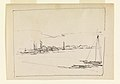 Drawing, Landscape with Sailboat, 1900–05 (CH 18439645).jpg