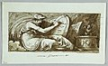 Drawing, Minerva, 1804 (CH 18110509).jpg