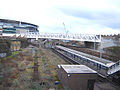 Drayton park station 2.jpg