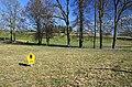 Drebacher Krokuswiesen 2H1A6112WI.jpg