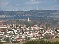 Drei Orte des nördlichen Oberallgäus - panoramio.jpg