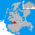 Dreschvitz in RÜG.PNG