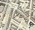 Dresden, Pirnaischer Platz 1863.jpg