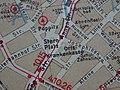 Dresden-Sternplatz, Stadtplan von 1928.jpg