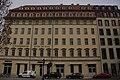 Dresden 22.03.2017 Steigenberger Hotel de Saxe (33049529624).jpg