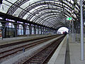 Dresden Hauptbahnhof (Dresden Central railway station) - geo-en.hlipp.de - 23153.jpg