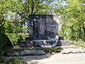 Dresden Nordfriedhof Sowjetfriedhof 041.JPG