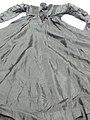 Dress (AM 694505-6).jpg