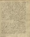 Dressel-Lebensbeschreibung-1773-1778-141.tif