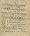 Dressel-Lebensbeschreibung-1773-1778-145.tif