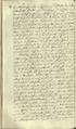 Dressel-Stadtchronik-1816-020.tif