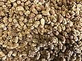Dried mulberries, Malatya 01.jpg