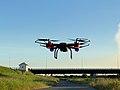 Drone flying in the sky.jpg
