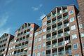 Dronningegården - balconies.jpg