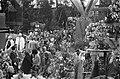 Drukte op Floriade, Bestanddeelnr 925-5024.jpg