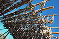 Drying Stockfish Lofoten 2009 1.JPG