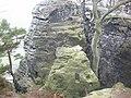 Dscn3609 - panoramio.jpg