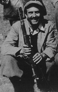 Dušan Mugoša