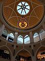 Dubai Mall, Souk Atrium - panoramio.jpg